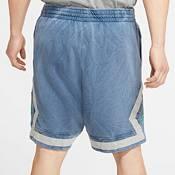 Jordan Men's Legacy AJ13 Diamond Shorts product image