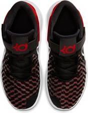 Nike Kids' KD Trey 5 VIII Basketball Shoes product image