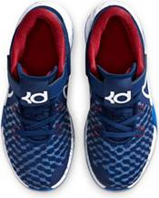 Nike Kids' Preschool KD Trey 5 VIII Basketball Shoes product image