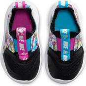 Nike Toddler Flex Runner Fable Running Shoes product image