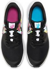 Nike Kids' Grade School Star Runner 2 Fable Running Shoes product image