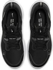 Nike Women's React Miler Running Shoes product image