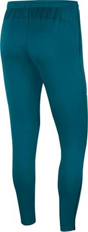 Nike Men's Club America Green Academy Pants product image