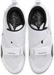 Nike Men's SuperRep Cycling Shoes product image