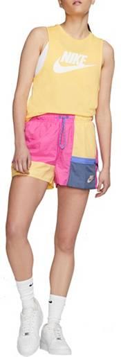 Nike Women's Sportswear Sleeveless Muscle Tank Top product image