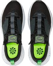 Nike Women's Crater Impact Shoes product image