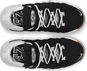 Nike Kids LeBron 18 Basketball Shoes product image
