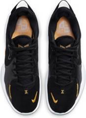 Nike PG5 Basketball Shoes product image