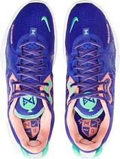 Nike PG5 Basketball Shoes product image