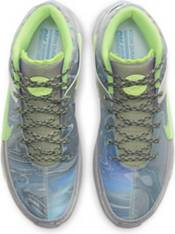 Nike KD13 Basketball Shoes product image
