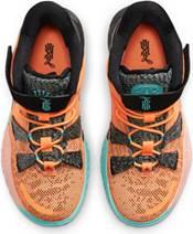 Nike Kids' Preschool Kyrie 7 Basketball Shoes product image