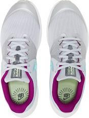 Nike Kids' Grade School Star Runner 2 Power Running Shoes product image