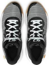 Nike KD Trey 5 IX Basketball Shoes product image