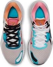 Nike Renew Elevate 2 Basketball Shoes product image