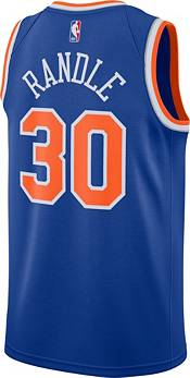 Nike Men's New York Knicks Julius Randle Icon Jersey product image