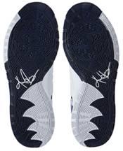 Nike Kyrie 6 Basketball Shoes product image