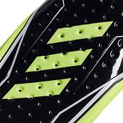 adidas Adult X Foil Soccer Shin Guards product image