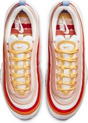 Nike Women's Air Max 97 Shoes product image