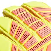adidas Adult Predator Replique Soccer Goalkeeper Gloves product image