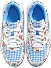 Nike Kids' Grade School Air Max Excee Picnic Shoes product image