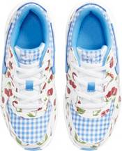 Nike Kids' Preschool Air Max Excee Picnic Shoes product image