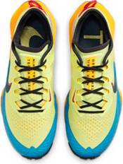 Nike Men's Air Zoom Terra Kiger 7 Trail Running Shoes product image