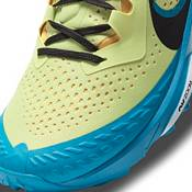 Nike Women's Zoom Kiger 7 Running Shoes product image