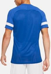Nike Men's Dri-FIT Academy Short Sleeve Soccer Shirt product image