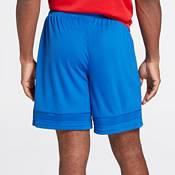 Nike Men's Academy Shorts product image