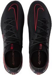Nike Phantom GT Elite Dynamic Fit FG Soccer Cleats product image
