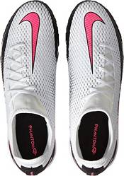 Nike Phantom GT Academy Dynamic Fit Turf Soccer Cleats product image