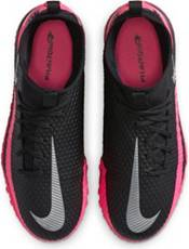 Nike Kids' Phantom GT Academy Dynamic Fit TF Soccer Shoes product image