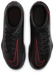 Nike Kids' Phantom GT Club Dynamic Fit FG Soccer Cleats product image