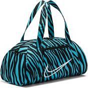 Nike Women's Printed Training Duffel Bag product image