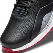 Jordan Men's ADG 3 Golf Shoes product image