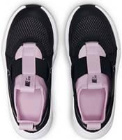 Nike Kids' Preschool Flex Plus Running Shoes product image