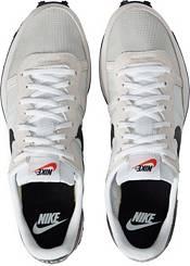 Nike Men's Challenger OG Shoes product image