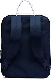 Nike Youth Tanjun Printed Backpack product image