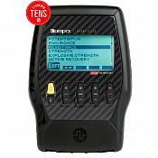 Compex Sport Elite 2.0 Muscle Stimulator product image