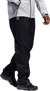 adidas Men's Climaproof Golf Rain Pants product image
