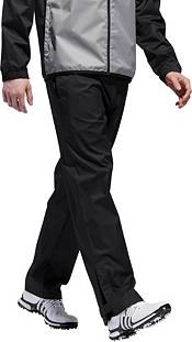adidas Men's Provisional Golf Rain Pants product image