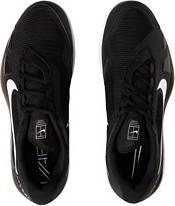 Nike Men's Nikecourt Air Zoom Vapor Pro Hard Court Tennis Shoes product image