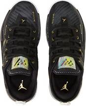 Jordan Kids' Grade School Air Jordan Westbrook One Take Basketball Shoes product image