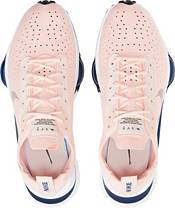 Nike Women's Air Zoom Type Shoes product image