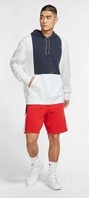 Jordan Men's Legacy 1 Pullover Hoodie product image