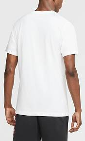 Jordan Men's Legacy 1 T-Shirt product image