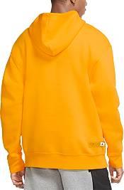 Jordan Men's Legacy AJ12 Pullover Hoodie product image