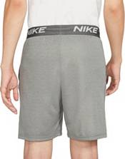 Nike Men's Dri-FIT Veneer Shorts product image