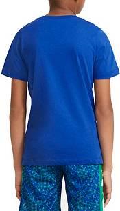Nike Boys' Sportswear Elite Novelty Graphic T-Shirt product image
