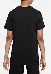 Nike Boys' Air T-Shirt product image